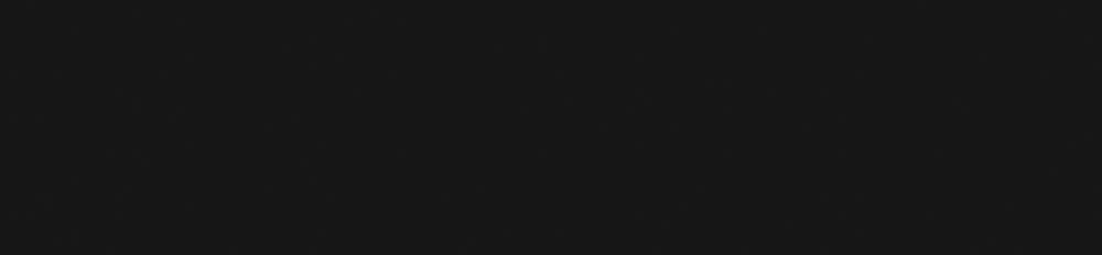 This Is Habit logo